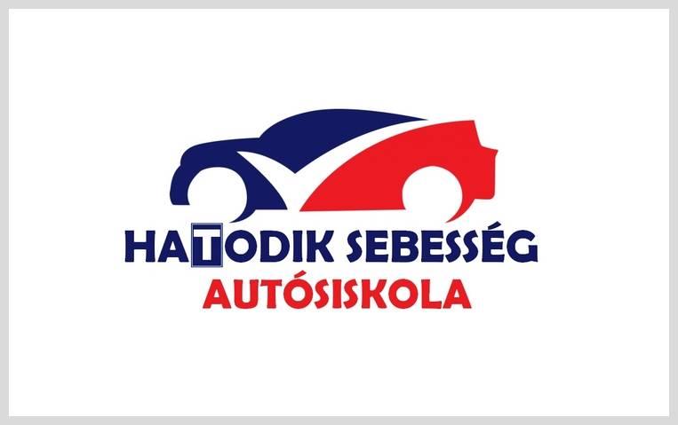 Hatodik Sebesség Autósiskola Kft. - Szolnok - oktató
